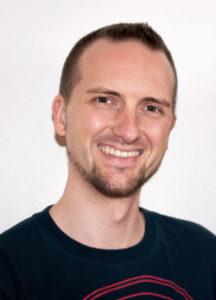 Sebastian Pfaar Profilbild bei Satya Yoga in Besse
