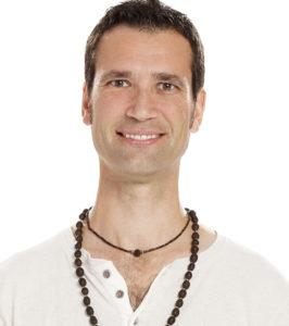 Sundaram Profilbild bei Satya Yoga in Besse