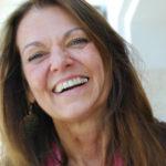 Marlies Winkler Profilbild bei Satya Yoga in Besse