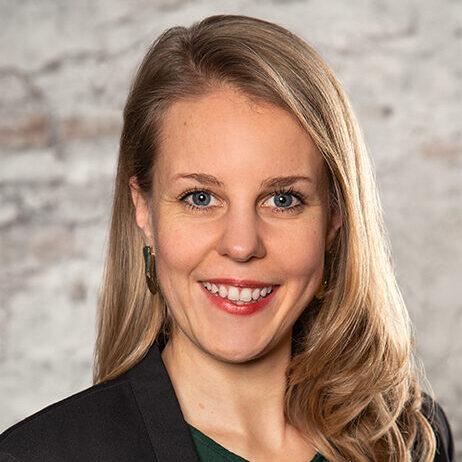 Corinna Thamke Ayurveda Beraterin bei Saya Yoga in Besse
